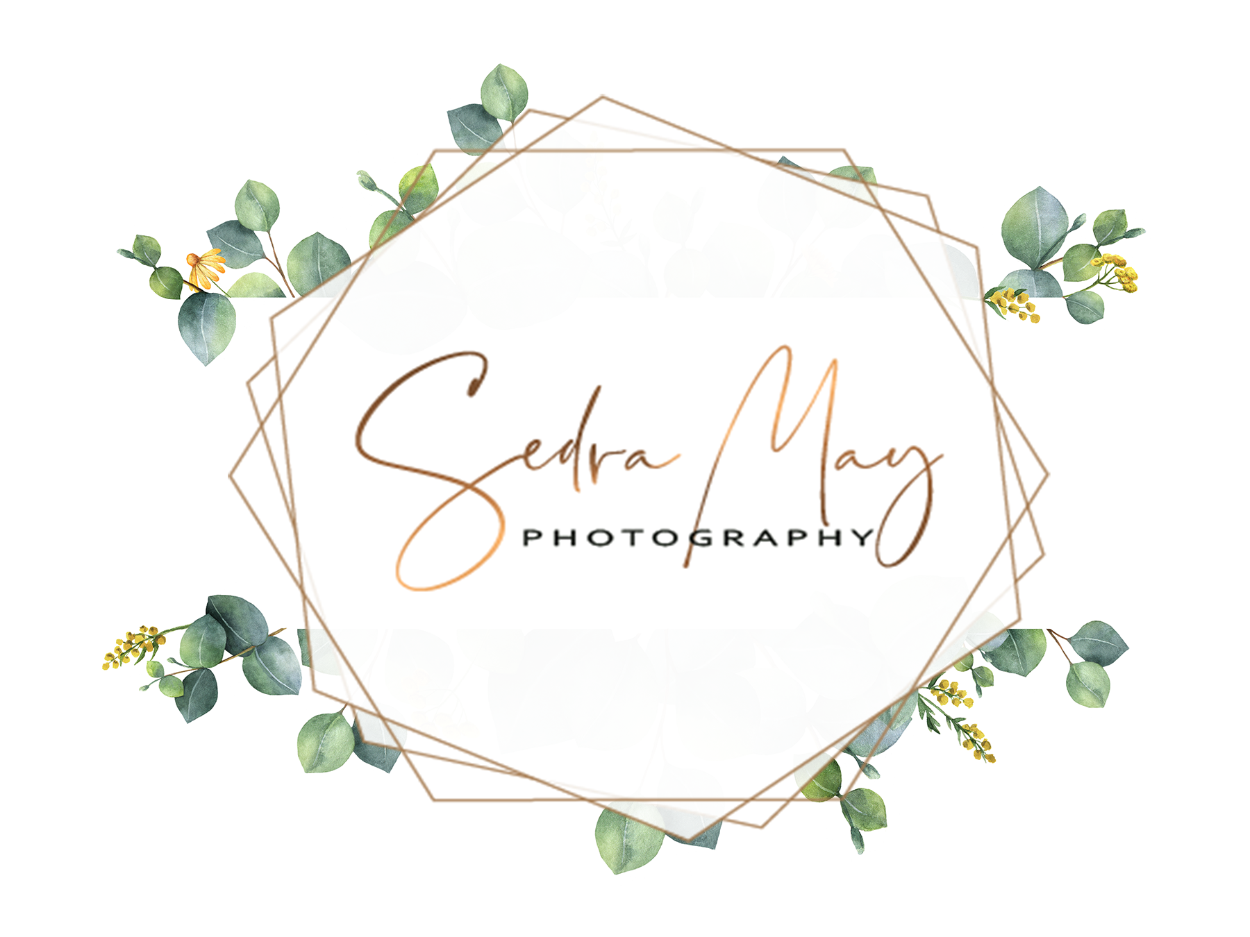 Sedra May Photography