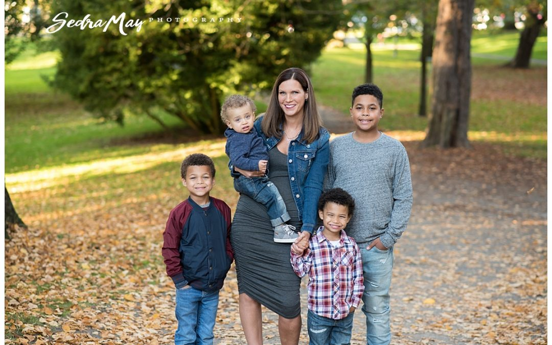 2018 Recap Mini Session Madness | Puyallup, Tacoma, Graham Mini Session Photographer